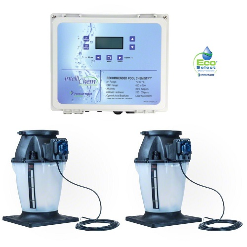 Pentair_IntelliChem_Water_Chemistry_Controller2.png
