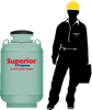 Superior_Propane_420_Cylinder.png