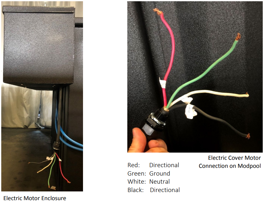 Electric_Cover_Wiring_Parts.PNG